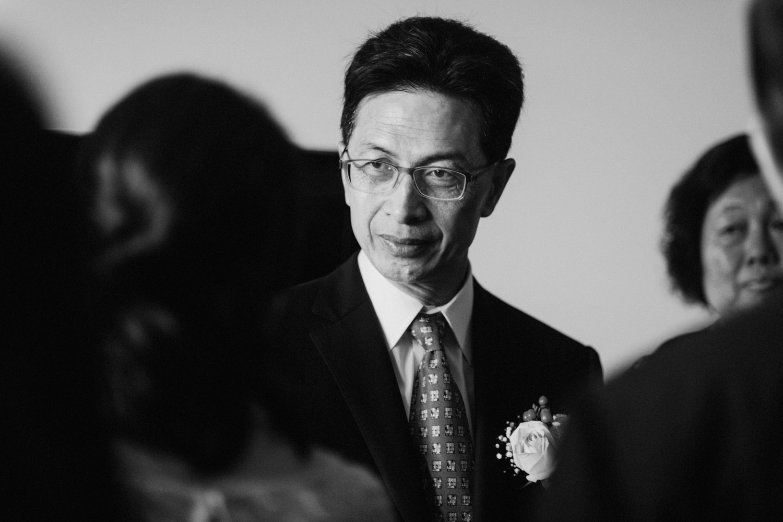 wedding_portfolio_077_031