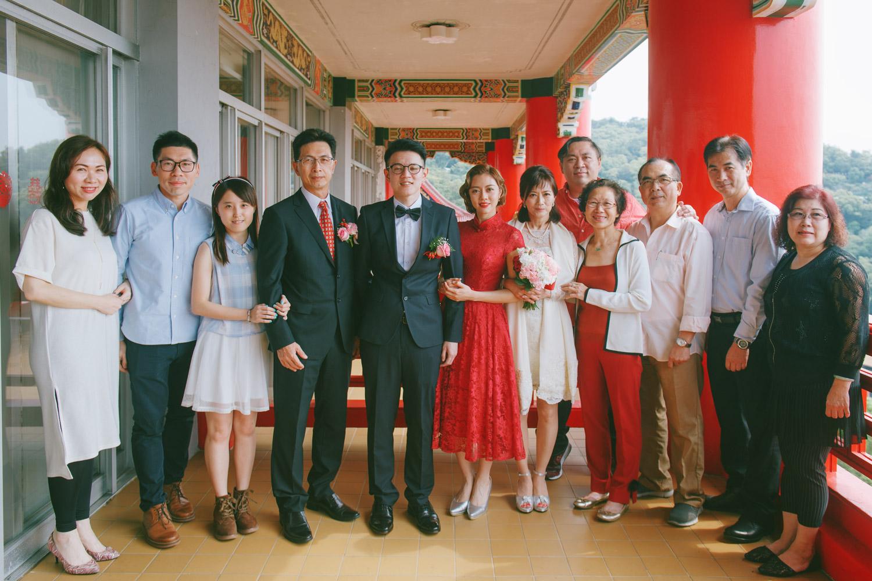 wedding_portfolio_077_033