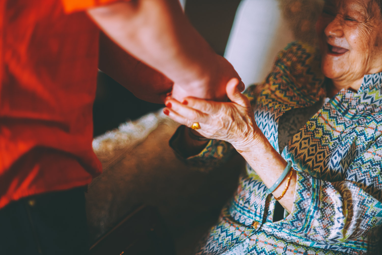 wedding_portfolio_077_036