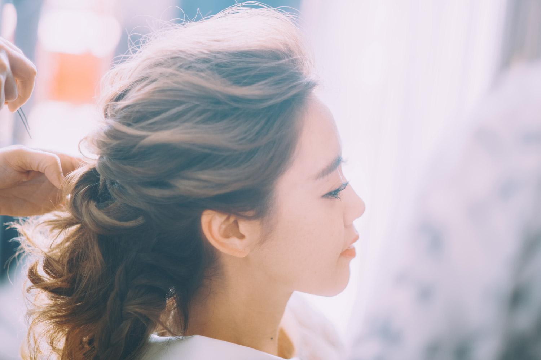 wedding_portfolio_077_039