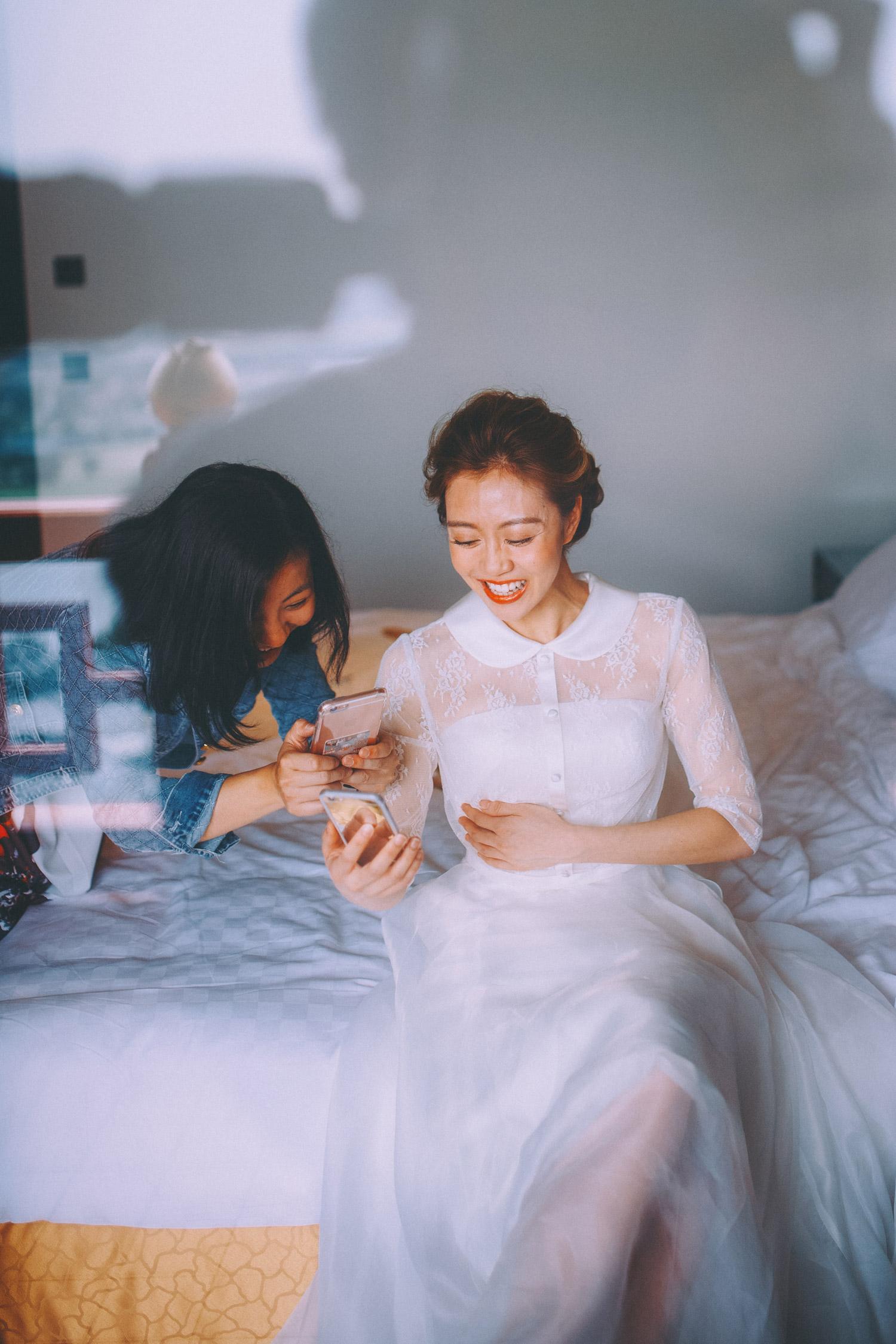 wedding_portfolio_077_048