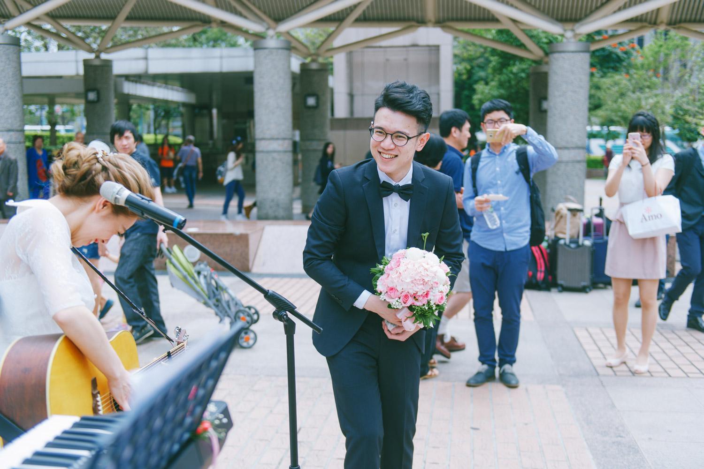 wedding_portfolio_077_065