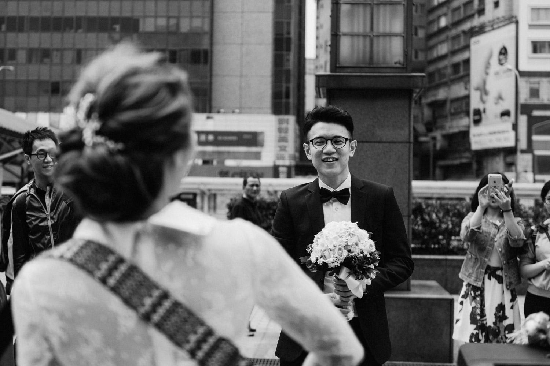 wedding_portfolio_077_068