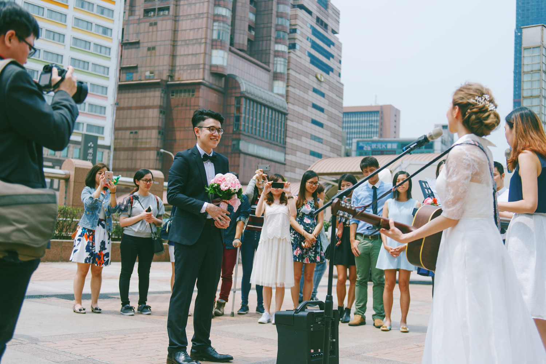 wedding_portfolio_077_069