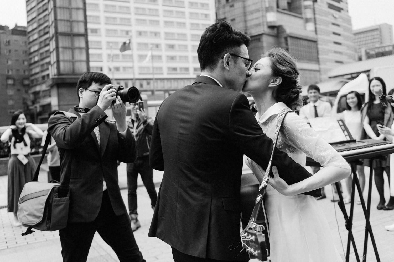 wedding_portfolio_077_070