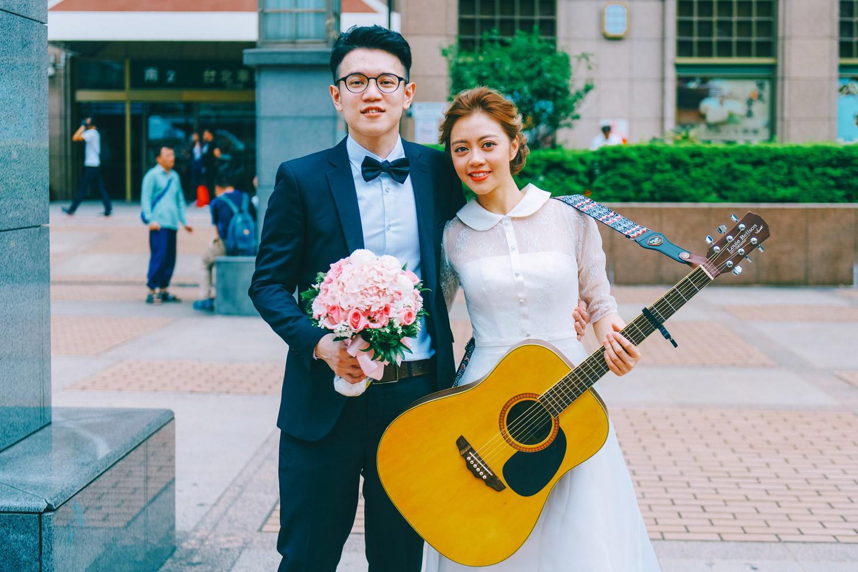 wedding_portfolio_077_071