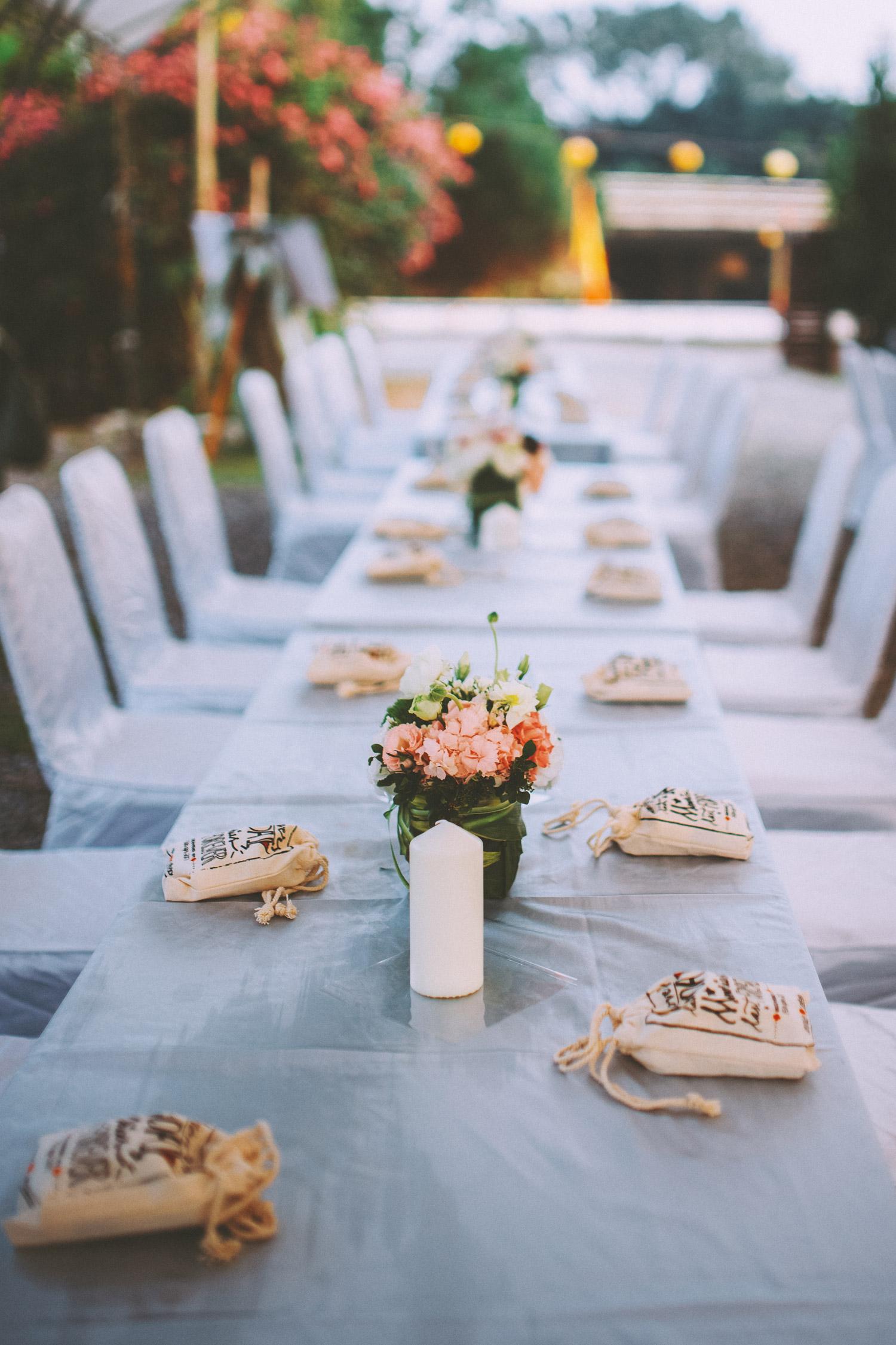 wedding_portfolio_077_076