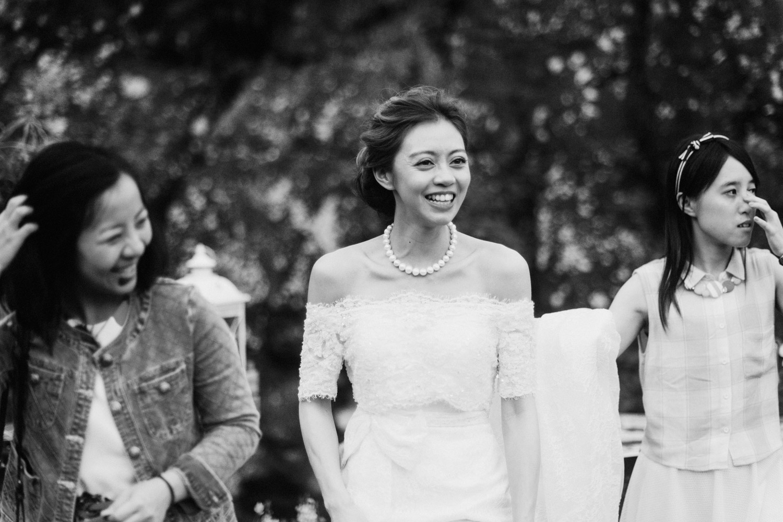 wedding_portfolio_077_079