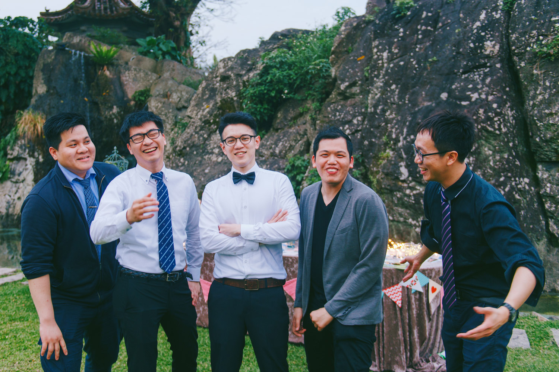 wedding_portfolio_077_086