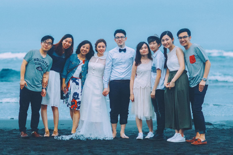 wedding_portfolio_077_087
