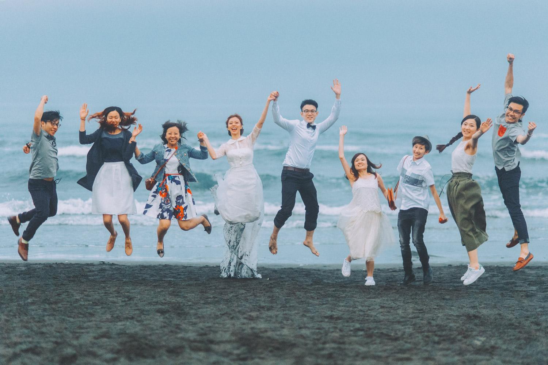 wedding_portfolio_077_088