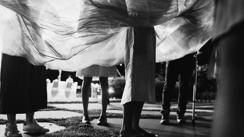 wedding_portfolio_077_096