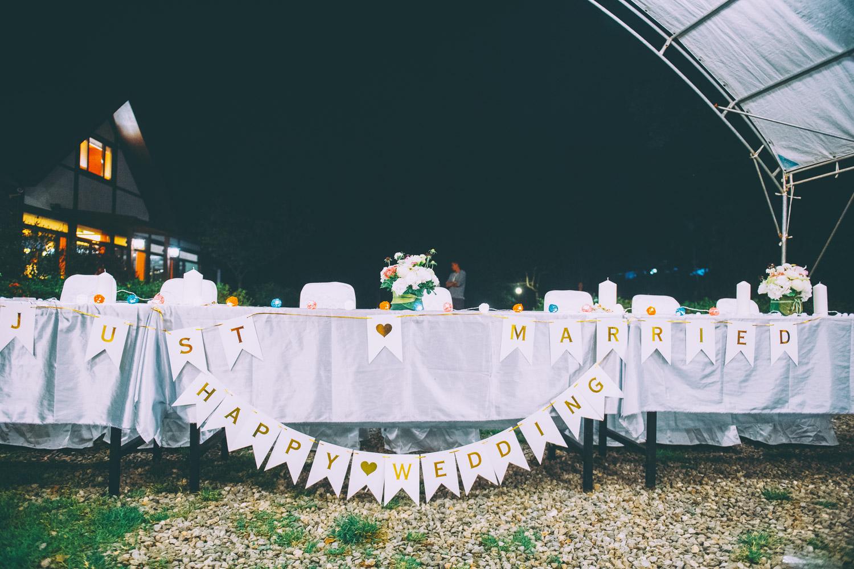 wedding_portfolio_077_098
