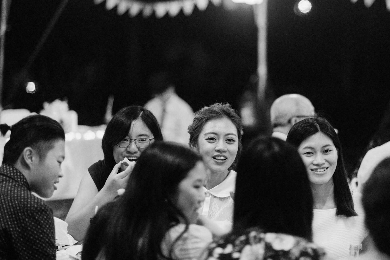 wedding_portfolio_077_105