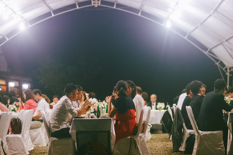 wedding_portfolio_077_106