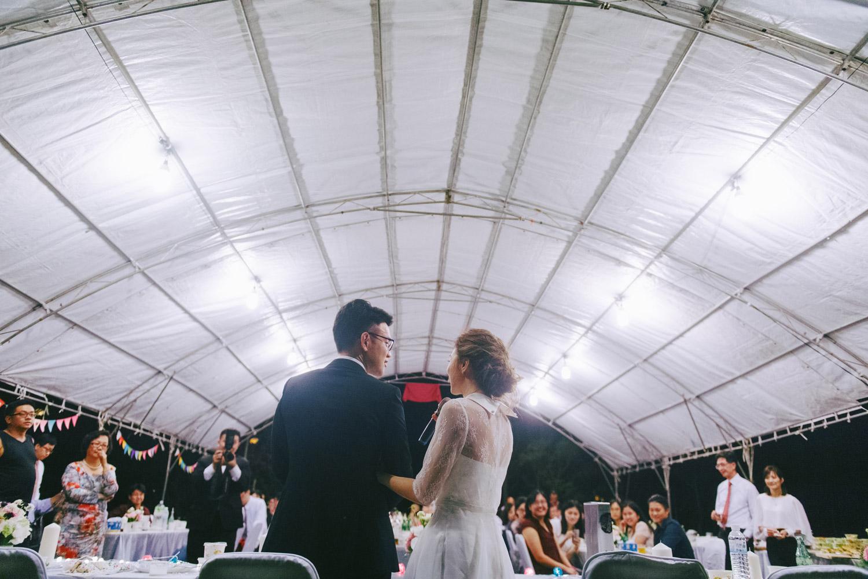 wedding_portfolio_077_109