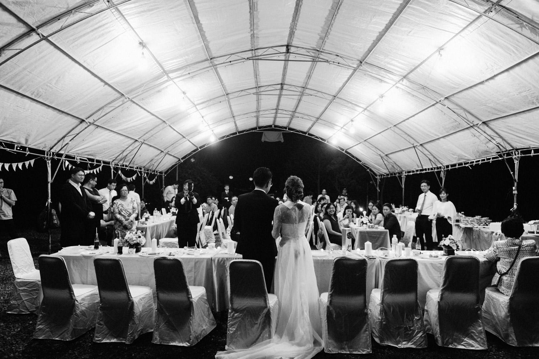 wedding_portfolio_077_110