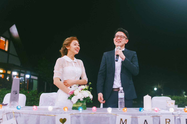 wedding_portfolio_077_115