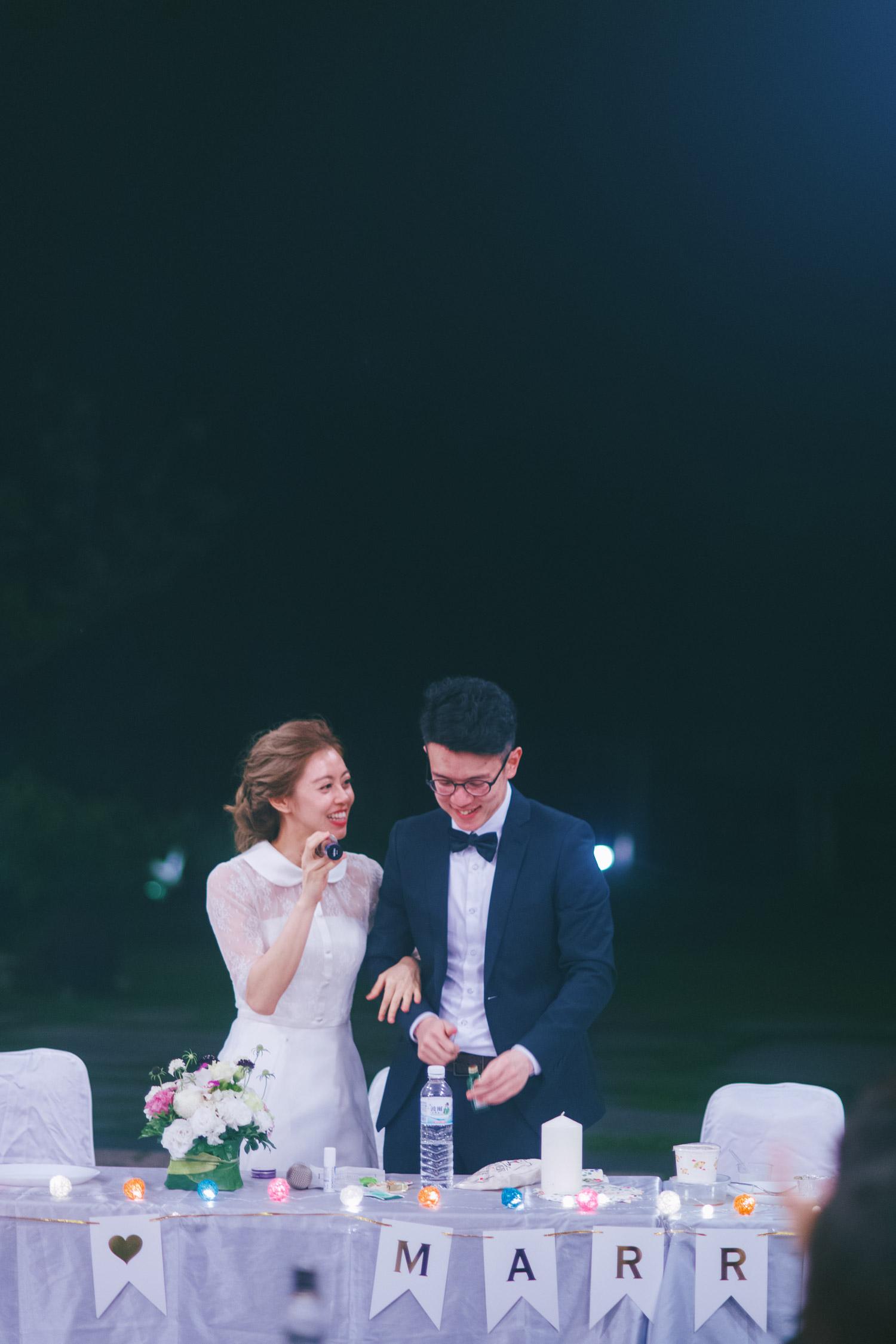 wedding_portfolio_077_117