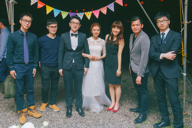 wedding_portfolio_077_121
