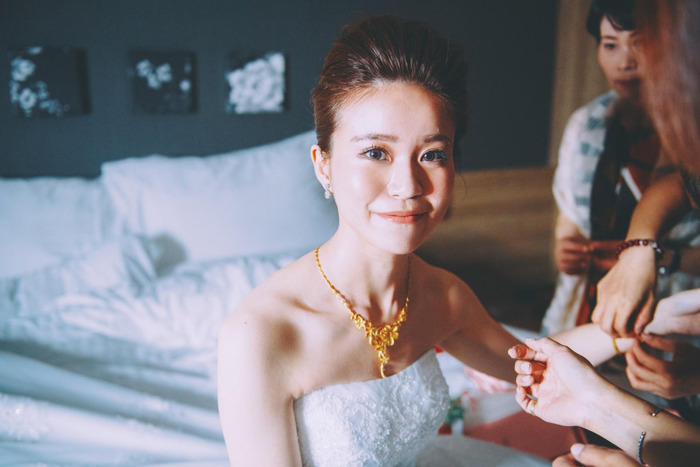 wedding_portfolio_078_004