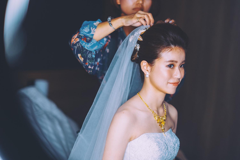 wedding_portfolio_078_007