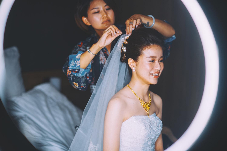 wedding_portfolio_078_008