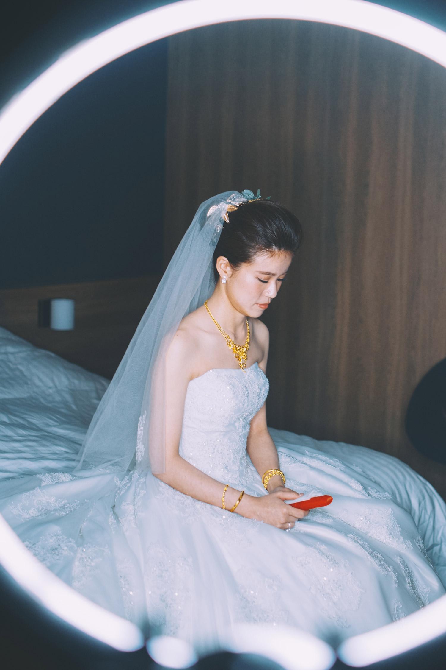 wedding_portfolio_078_010