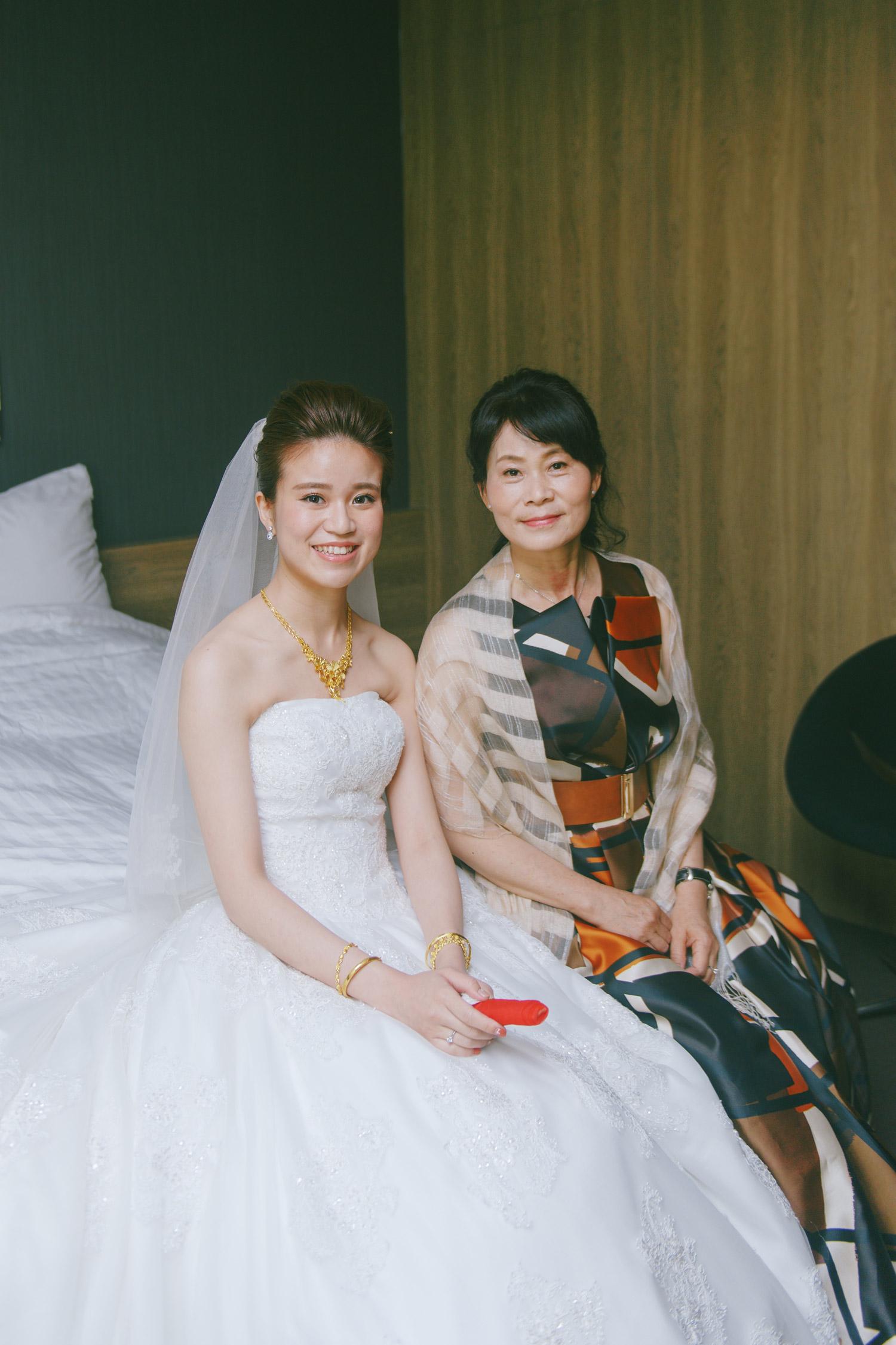 wedding_portfolio_078_011