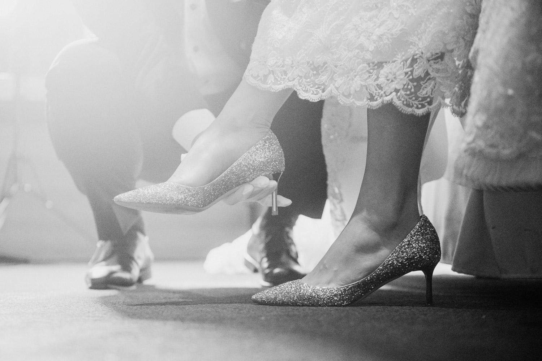 wedding_portfolio_078_012