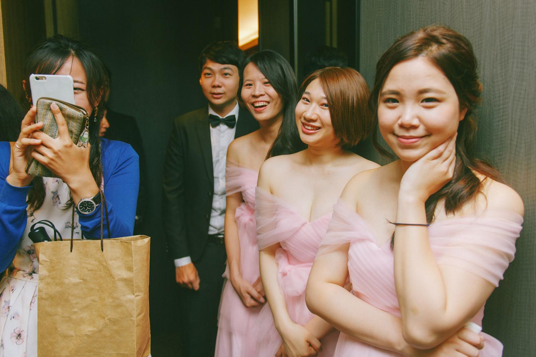 wedding_portfolio_078_013