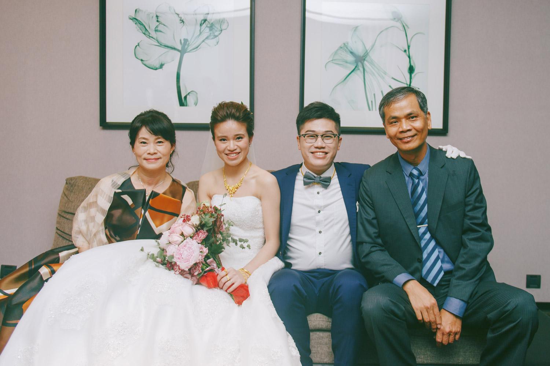 wedding_portfolio_078_014