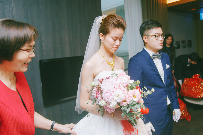 wedding_portfolio_078_015