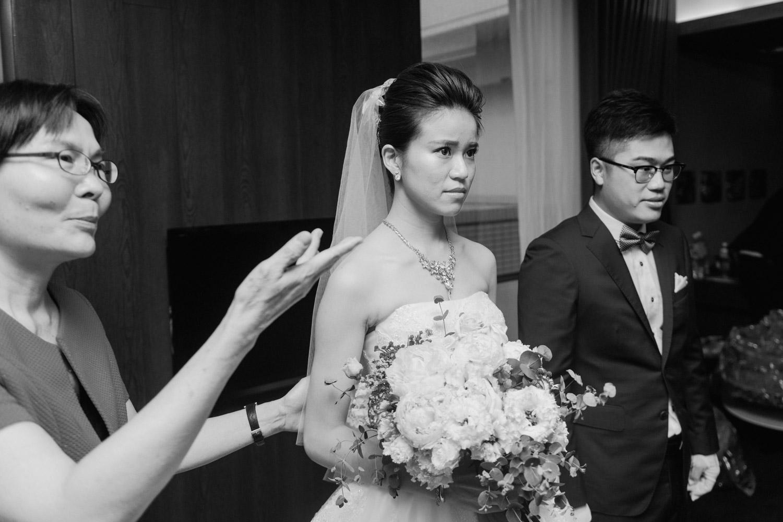 wedding_portfolio_078_016