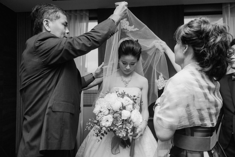wedding_portfolio_078_017