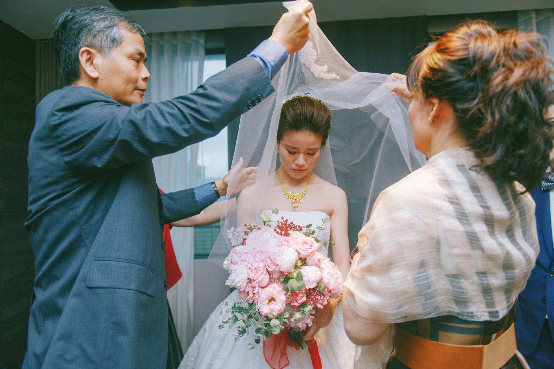 wedding_portfolio_078_018