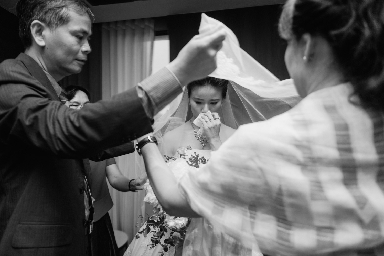 wedding_portfolio_078_019