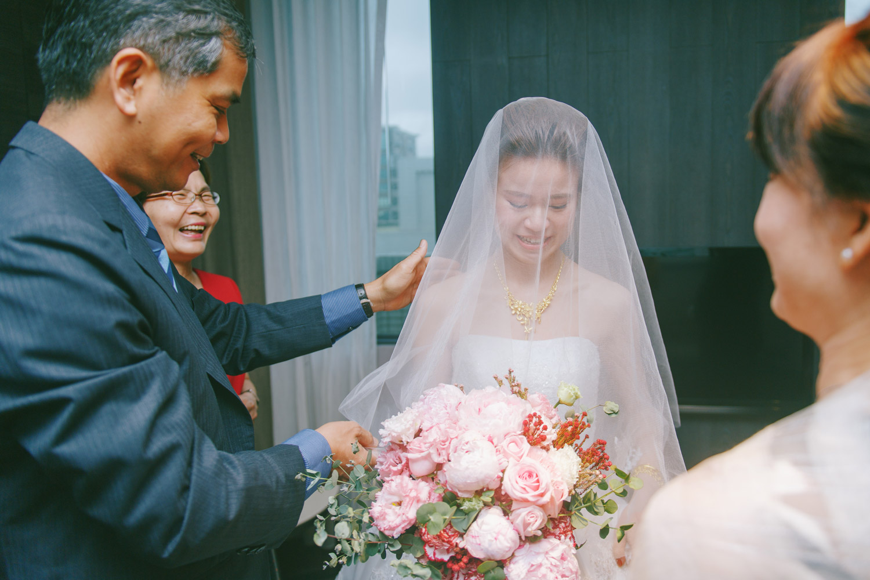 wedding_portfolio_078_020
