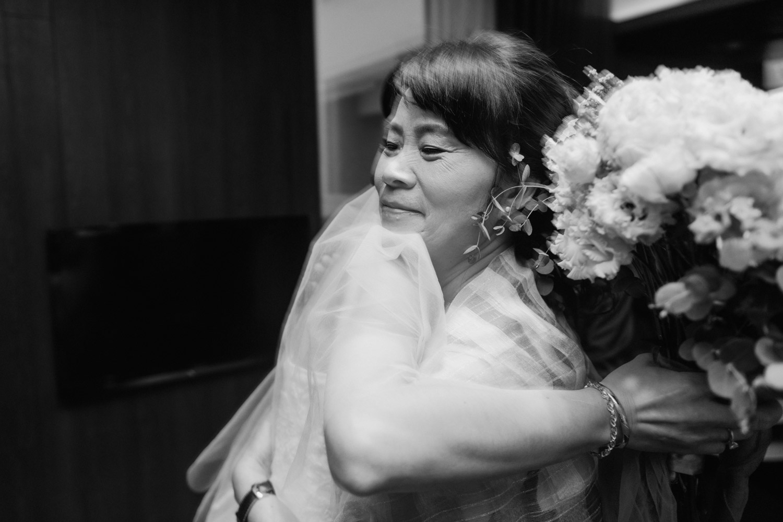 wedding_portfolio_078_021