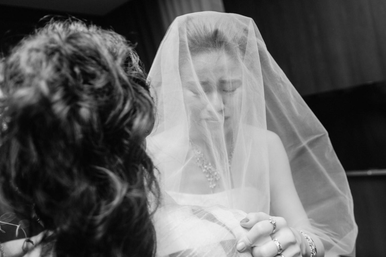 wedding_portfolio_078_022