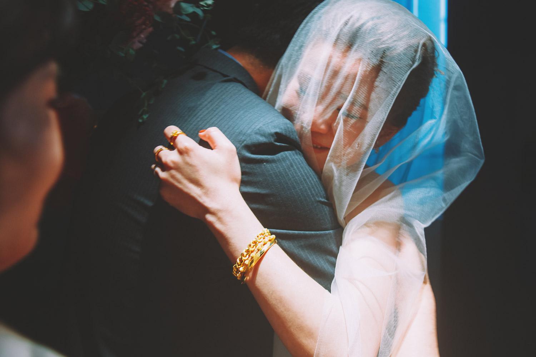 wedding_portfolio_078_023