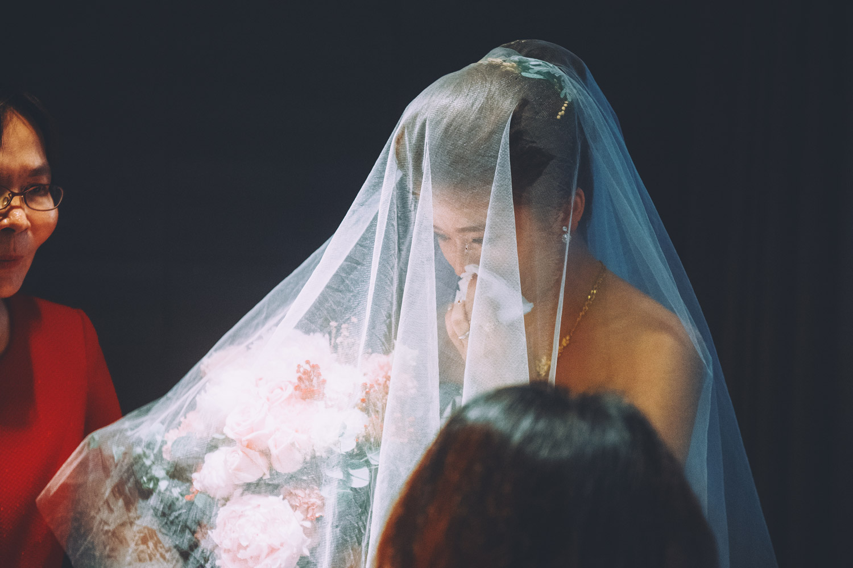 wedding_portfolio_078_026