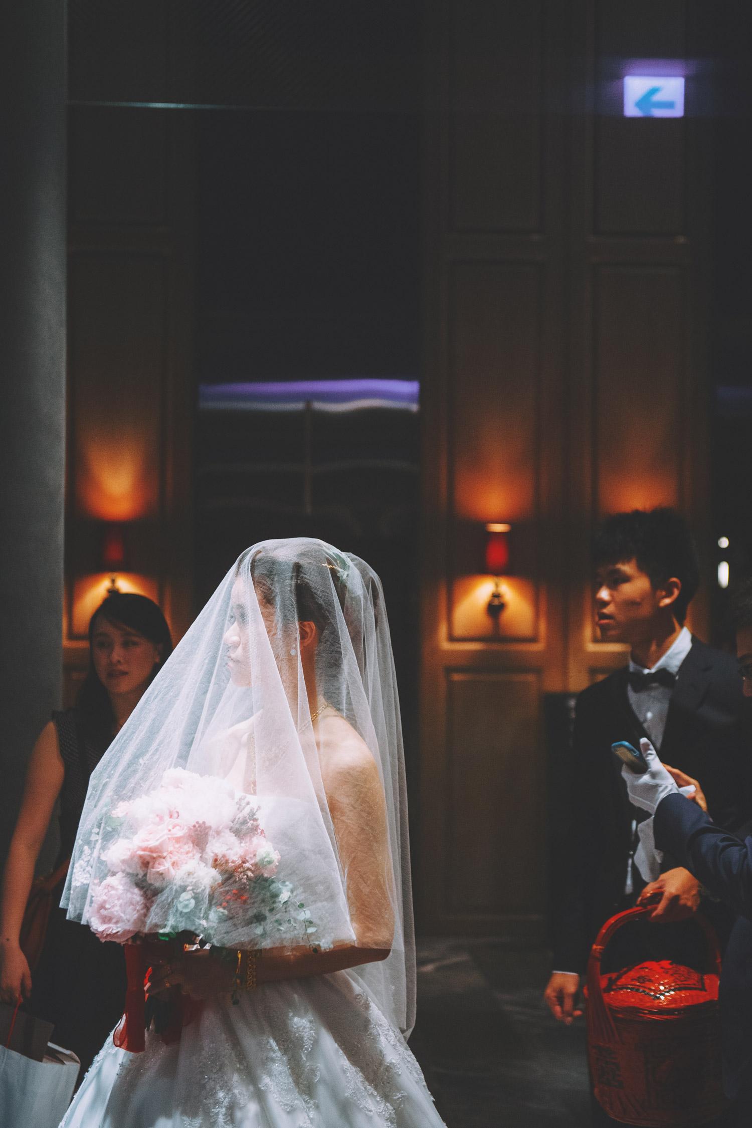 wedding_portfolio_078_027