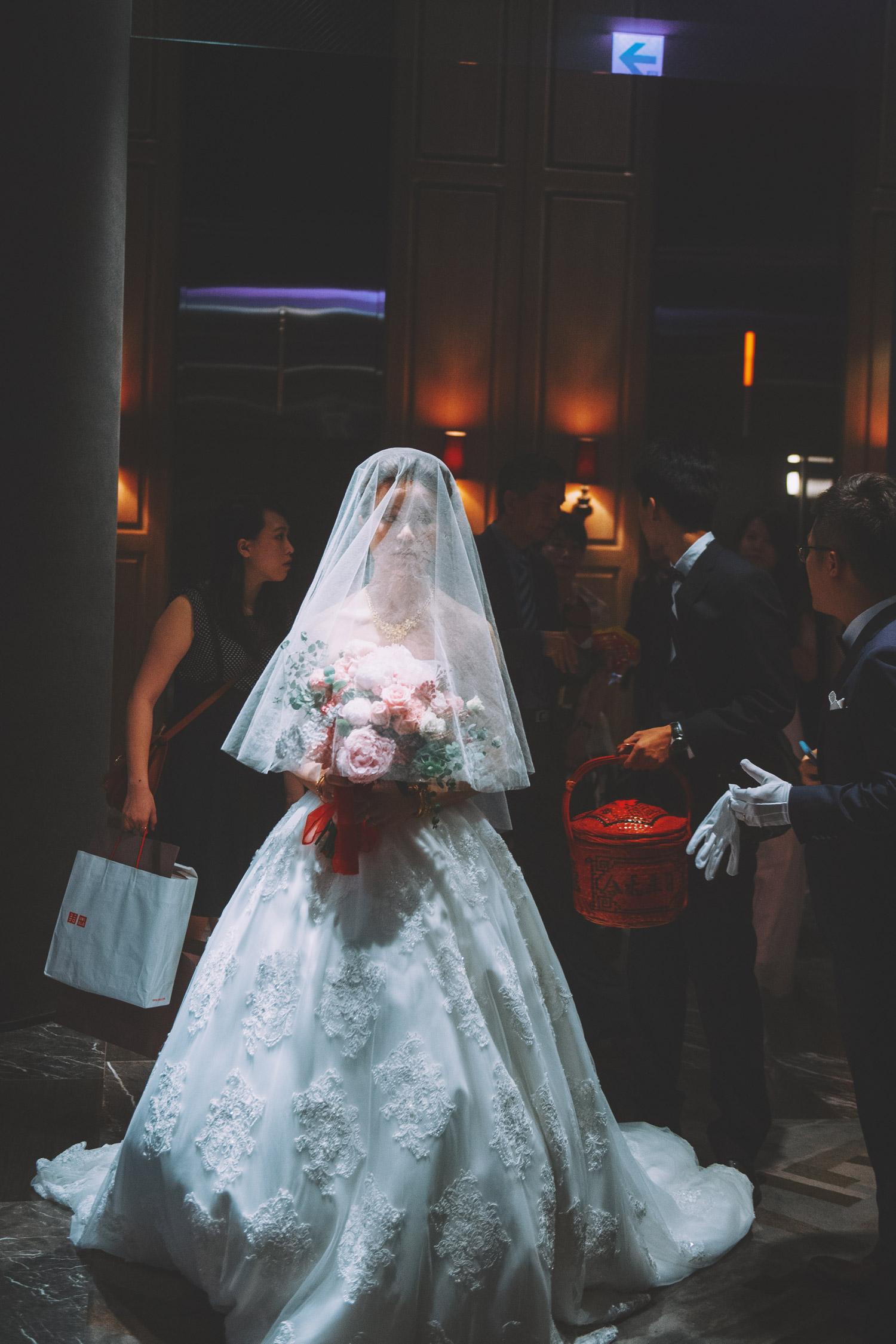 wedding_portfolio_078_028