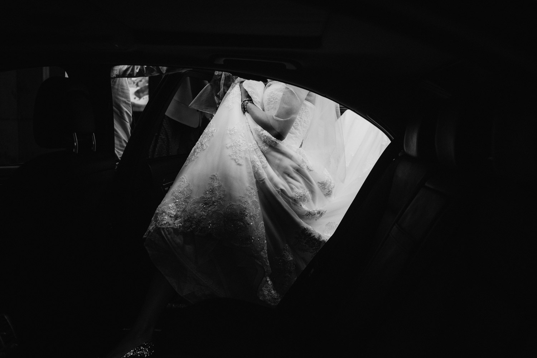 wedding_portfolio_078_030