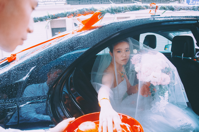 wedding_portfolio_078_046