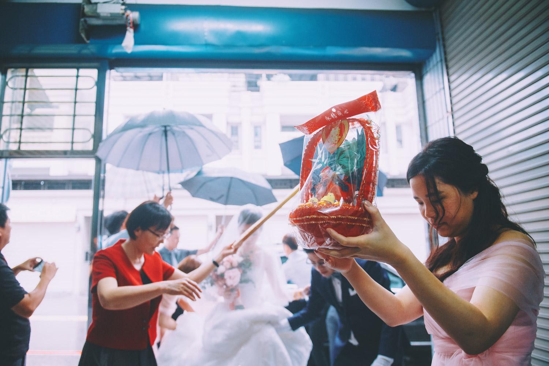 wedding_portfolio_078_050