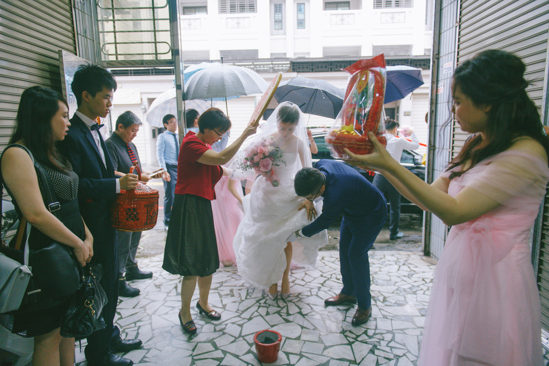 wedding_portfolio_078_051