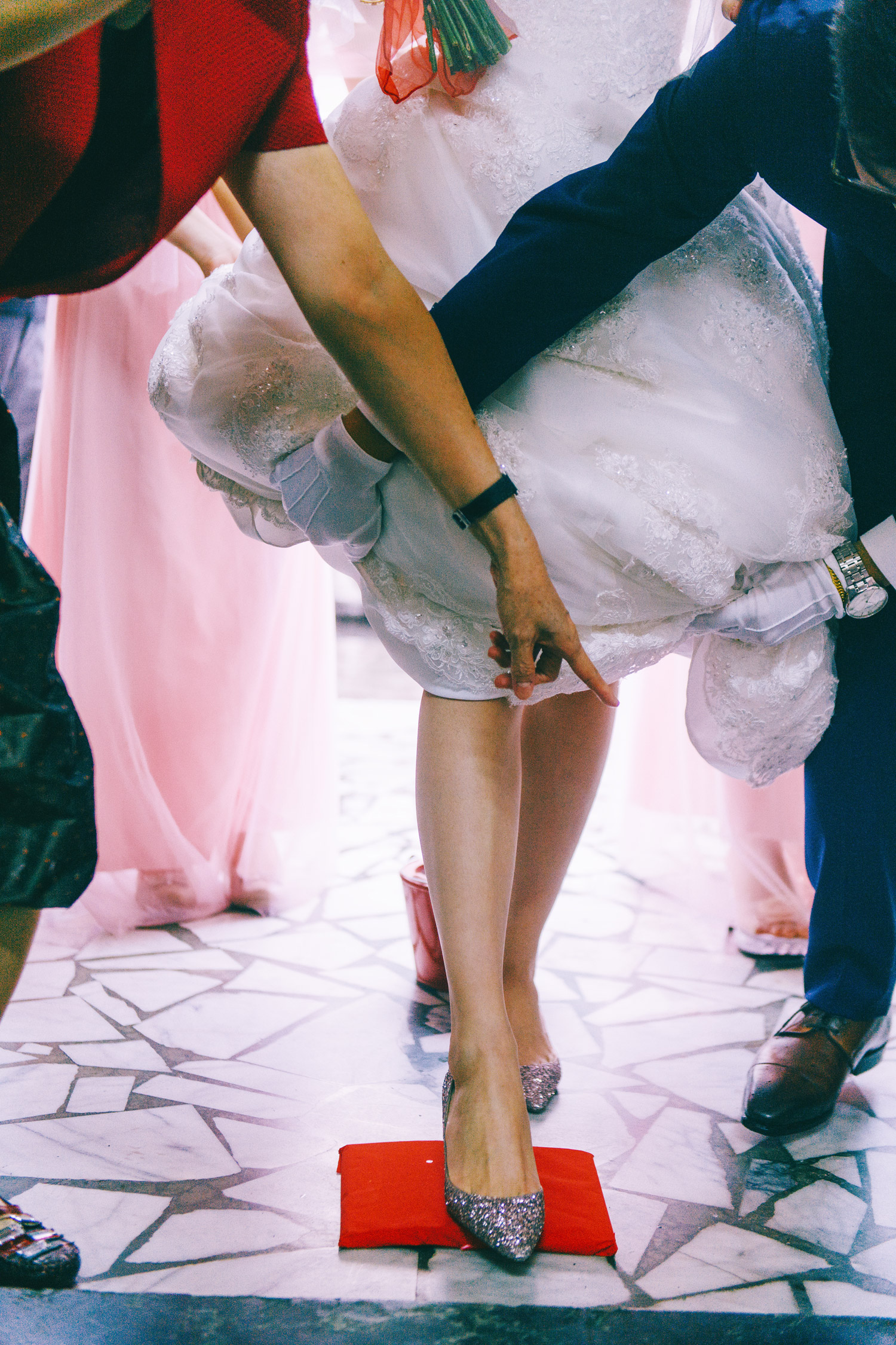 wedding_portfolio_078_052