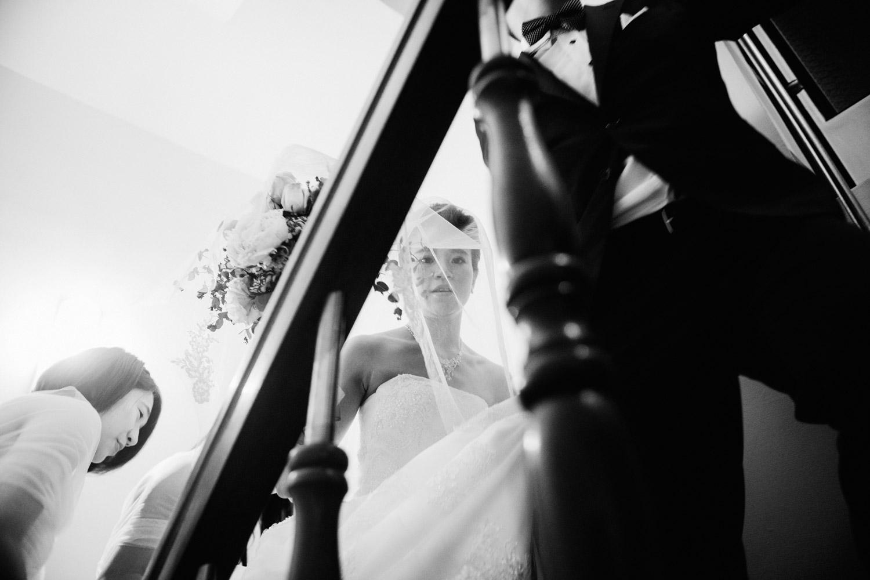 wedding_portfolio_078_053